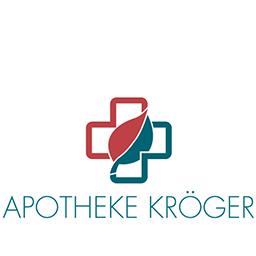 logo_apotheke_kroeger