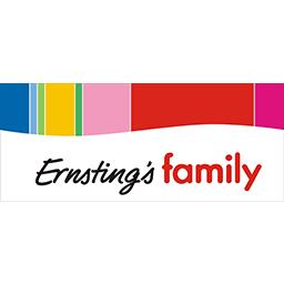 logo_ernstings