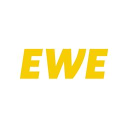 logo_ewe