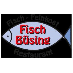 logo_fisch
