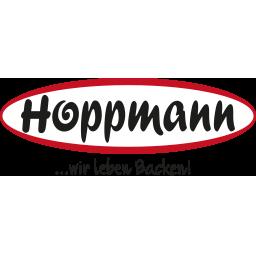 logo_hoppmann