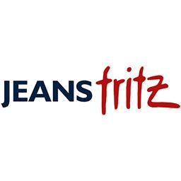 logo_jeansfritz