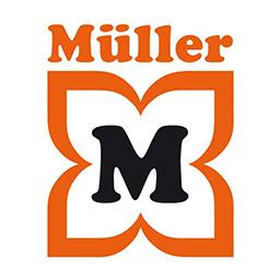 logo_mueller