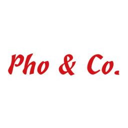 logo_pho