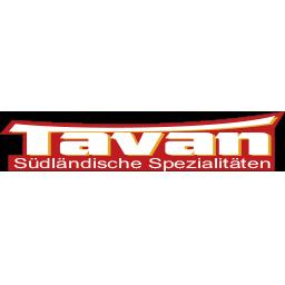 logo_tavan