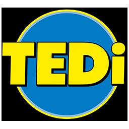 logo_tedi