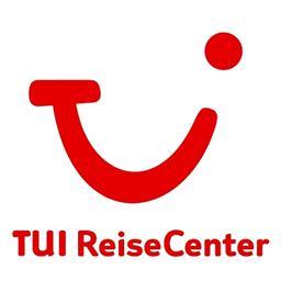 logo_tui
