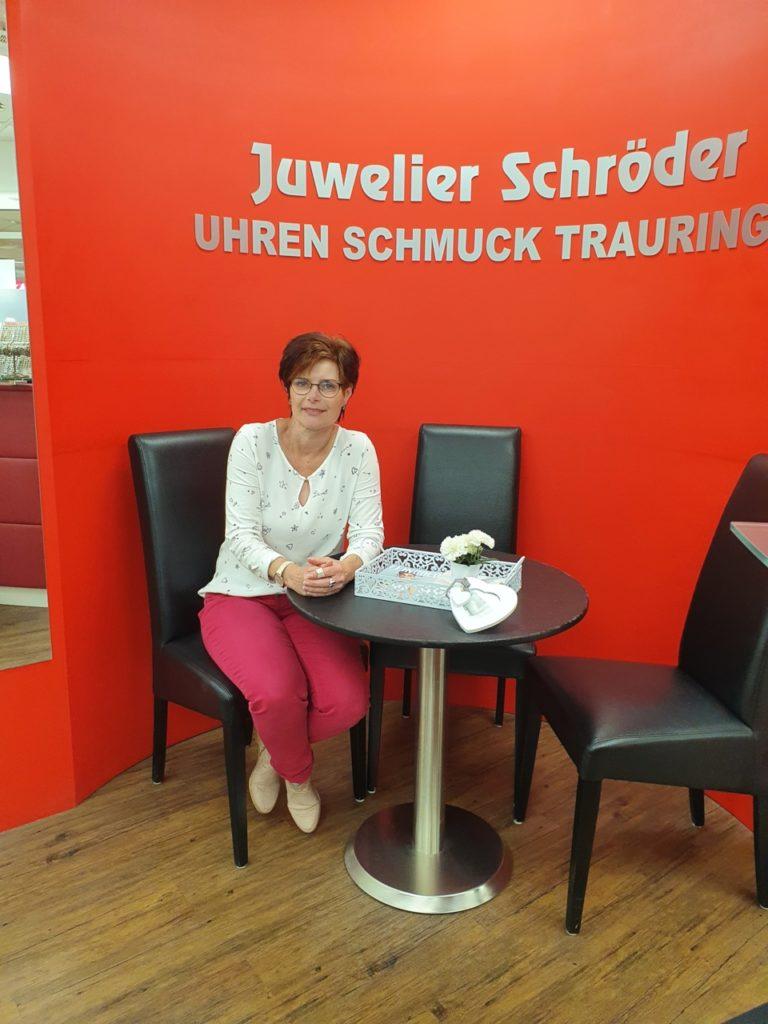 Juwelier Schröder