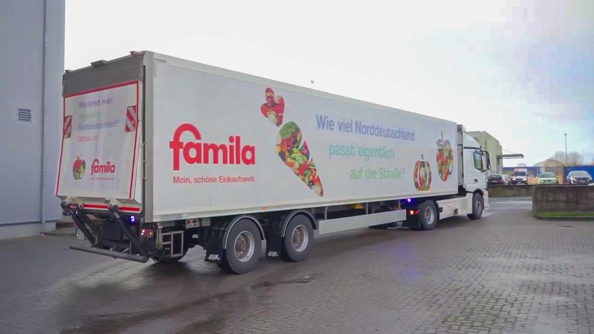20210210-famila-markt-Warenanlieferung