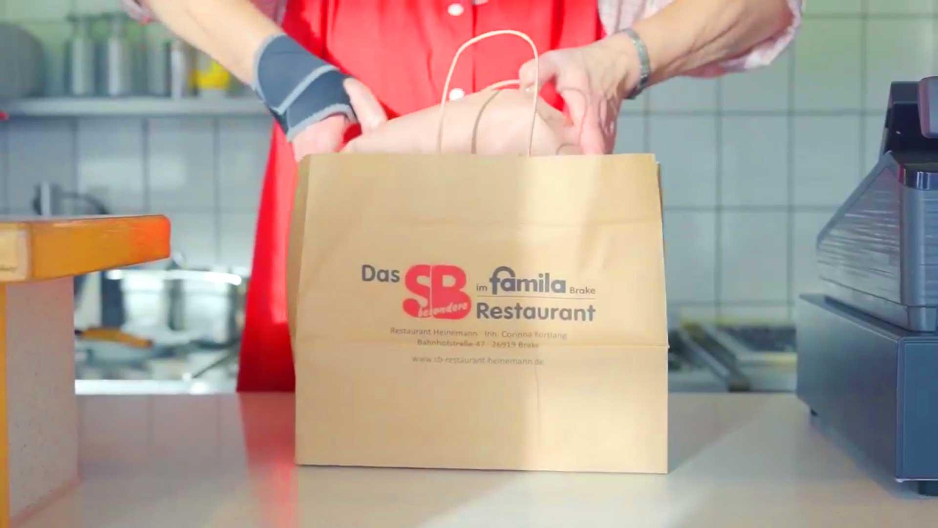 20210210-famila-sb-restaurant